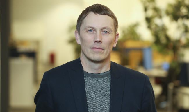 eesti-ettevotete-tipp-pusivam-kui-esimese-hooga-arvaks