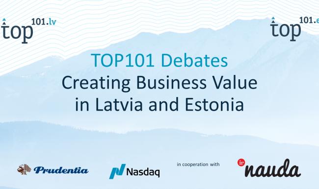 top101-debatt-ettevotte-vaartuse-loomine