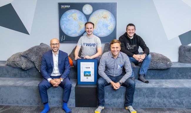 toptech-edetabel-25-vaartuslikuma-eesti-tehnoloogiafirma-koguvaartus-ligi-21-miljardit-eurot